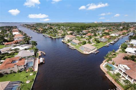 cape coral luxury homes for sale cape coral luxury homes for sale fort myers and cape