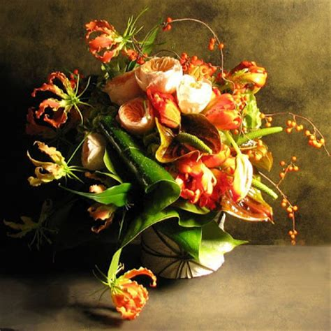 patrick j baglino jr interior design floral artistry