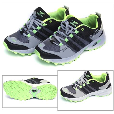 axp shenzu new design sports shoes m a fashion