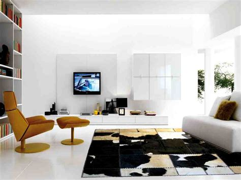 modern living room rugs