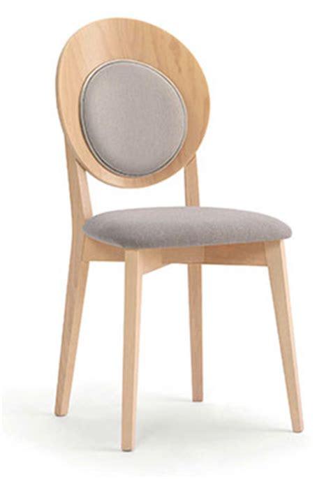sedie moderne roma sedie roma