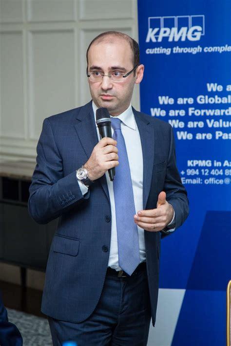 Mba Club Baku by Baku Hosts 2nd Meeting Of Azerbaijan Foreign Mba Club
