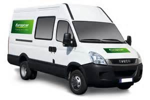 location vehicule utilitaire intermarche