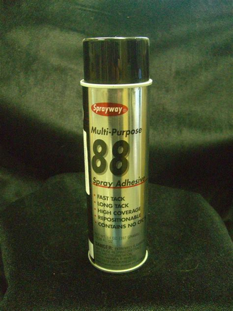 Multi Spray wholesale usa louis about us