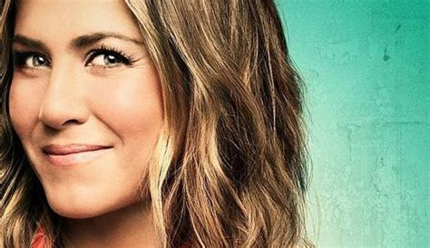 We Re The Millers Also Search For We Re The Millers Aniston Poster