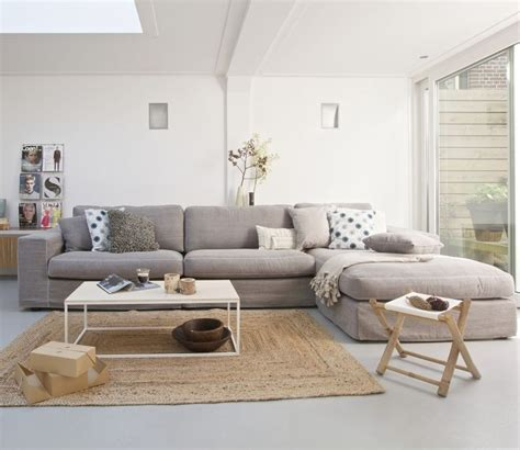 100 living room design ideas 100 cozy living room ideas for small apartment the