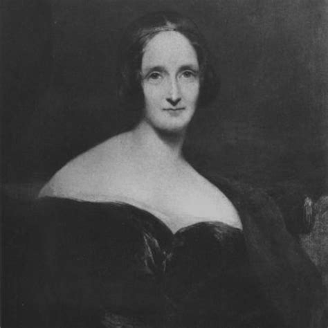 by mary shelley mary shelley author biography com