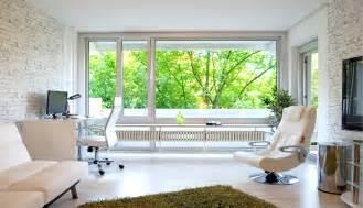 Haus Kaufen In München Moosach 80993 by M 246 Blierte Wohnung 80993 M 252 Nchen Moosach Butschal Immobilien
