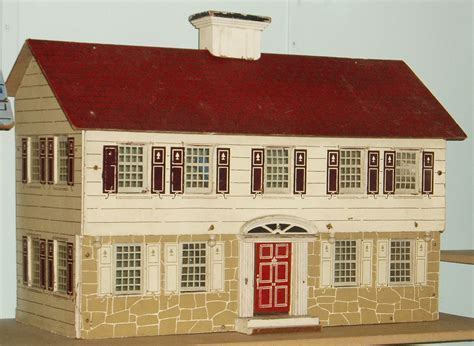 vintage dolls house boston dollhouse dollshouse vintage dollhouses antique dollhouse dolls house doll