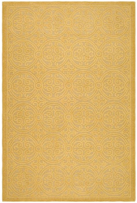 rugs direct coupon rugs direct coupon release date price and specs