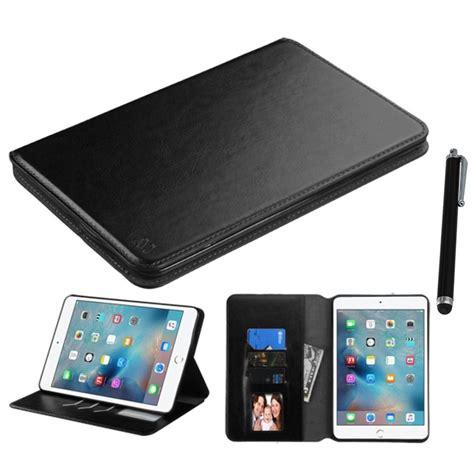 Tablet Apple 4 for apple mini 4 myjacket wallet tablet pouch executive stylus pen ebay