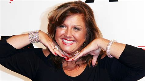 abby lee miller fraud case dance moms abby lee miller view image dance moms abby