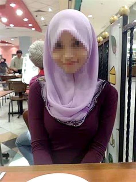 Tudung Saji Dengan Penahan Panas panas berita sensasi 7 tanda tanda wanita yang terlalu banyak on ni tanda nombor 3 7 tu