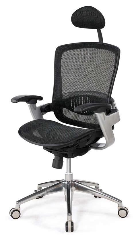 Rolling Chair - rolling office chair for the best comfort