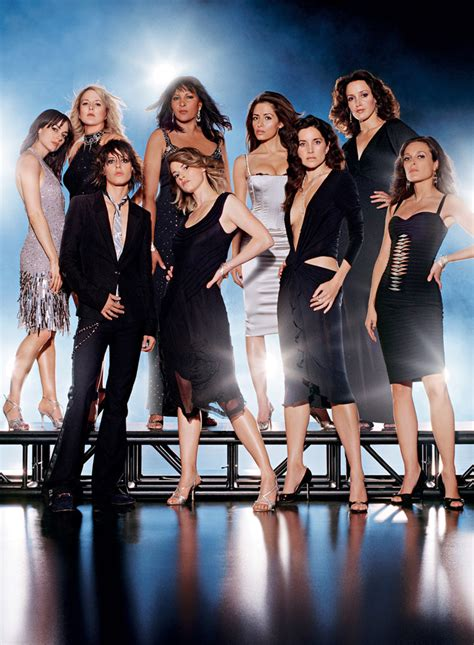 Who The L Word by The L Word Images The L Word Cast Hd Wallpaper And