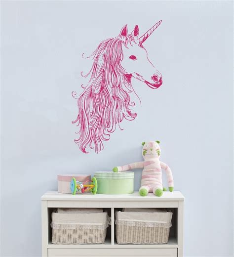 unicorn home decor unicorn home decor vintage brass unicorn home decor