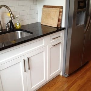 home ko kitchen cabinets pinterest