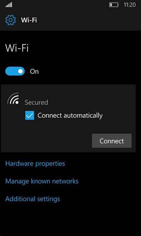 mobile wifi apps windows mobile wifi hotspot app