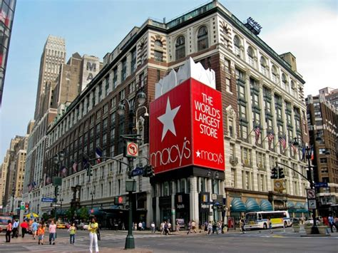where to go shopping in nyc from boutiques to department places to go in new york to get to grips with the big apple