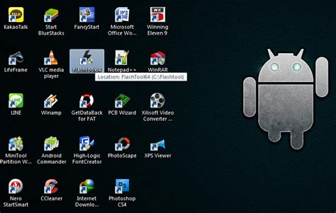 android fastboot cara flash kernel android melalui fastboot mode