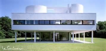Mies Van Der Rohe Chaise Meubles Par Le Corbusier