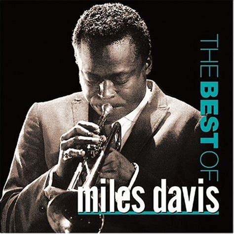 best davis album the best of davis prestige davis songs