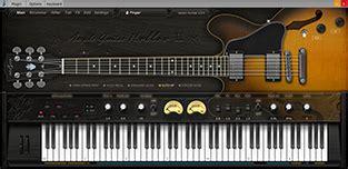 Gitar Elektrik Musicman Axis Abu Abu lesound net