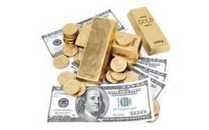wallpaper money gold money and gold wallpaper 1349470