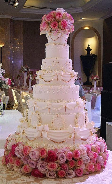 inspirational wedding ideas expensive wedding cakes wedding ideas inspiration