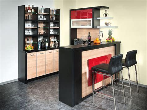 bar wohnzimmer bar p max ma 223 m 246 bel tischlerqualit 228 t aus 214 sterreich