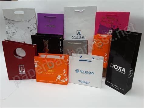 Tas Kertas Hvs tas kertas murah di surabaya wa 08179309090 produsen