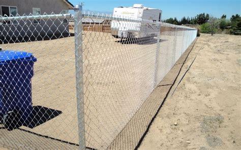 paletti giardino paletti per recinzione recinzioni giardino recinzioni
