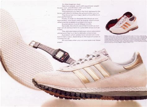 running shoes dallas adidas dallas running shoe 1985 defy new york sneakers