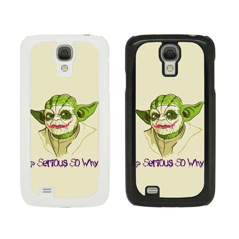 ebay mobile phones samsung wars cover for all samsung galaxy mobile phones