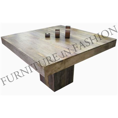 How To Choose Table Ls For Bedroom how to choose small square dining tables fif