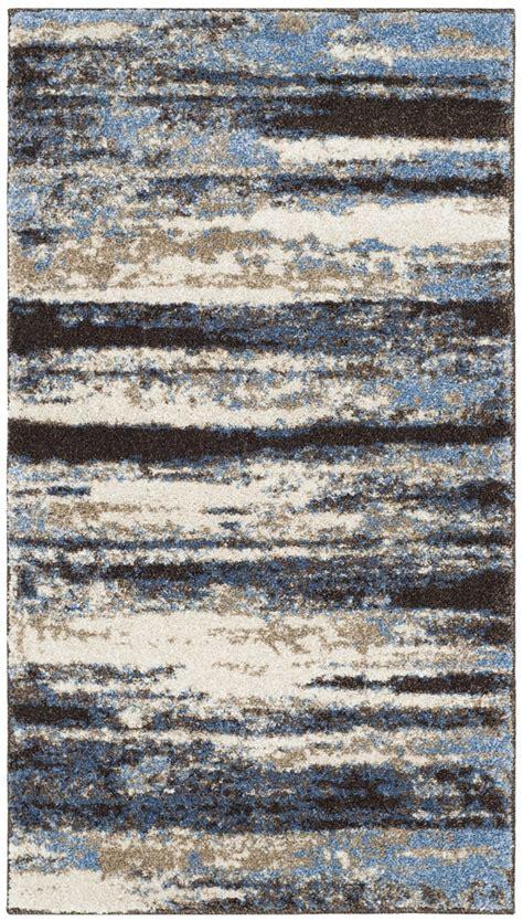 safavieh retro rug retro styled rugs safavieh