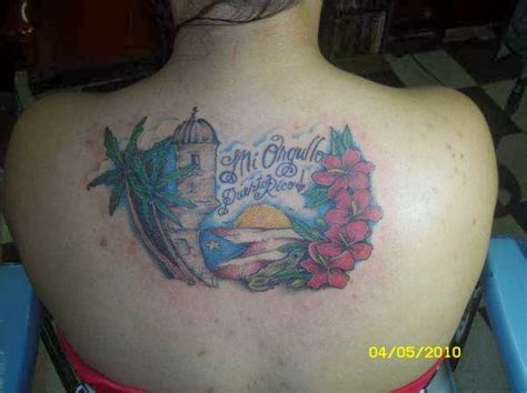 tattoo removal puerto rico tattoos