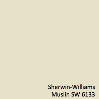 muslin paint color sherwin williams muslin sw 6133 hgtv home by sherwin