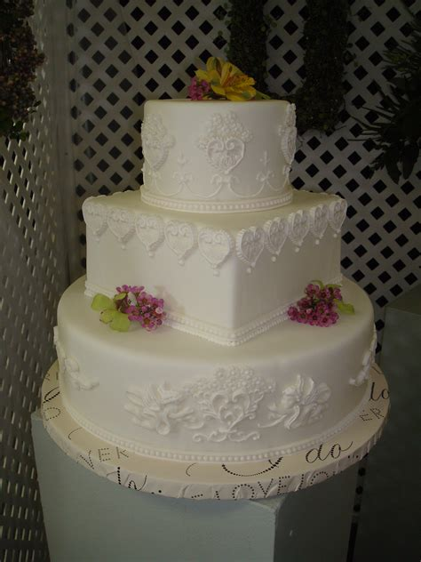 Wedding Cakes From Costco by Cosco Wedding Cakes Idea In 2017 Wedding