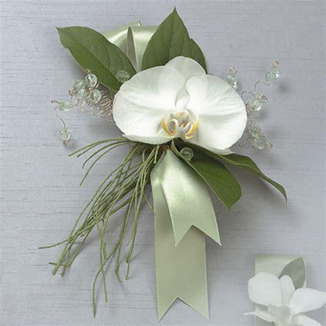 Local Florist Wedding Flowers by Wedding Flowers In Fort Wayne In Lopshire Flowers