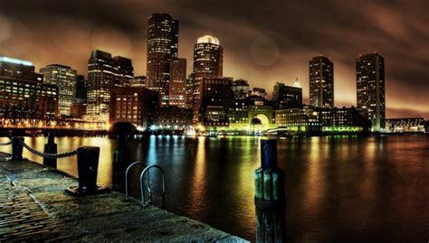 boston wallpaper full hd widescreen pixelstalknet