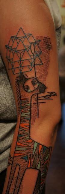 uxbridge tattoo body art art by noon tattoo of the day tattoo and ta moko