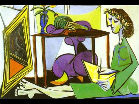 picasso paintings jpg pablo picasso paintings 27 free wallpaper hivewallpaper