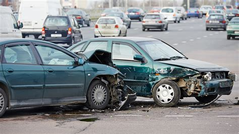 Auto Attorney Colorado Springs by Lawyers For Car Crash Images Usseek