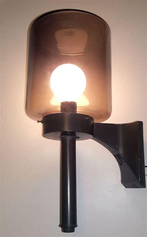 modern exterior light fixtures best 25 modern exterior lighting ideas on