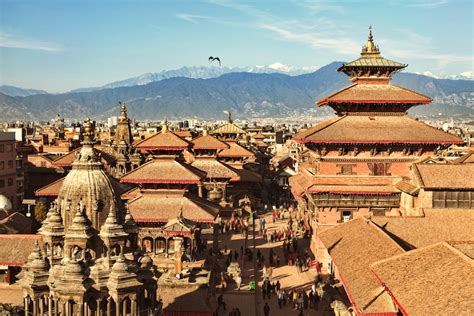 Places To Visit In Ktm Places To Visit In Kathmandu Pretentious