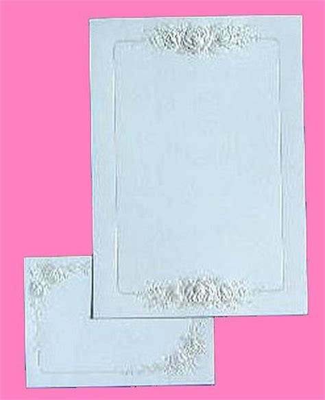 wedding blank invitations paper 265 best images about cards invitations envelopes on