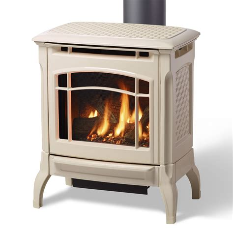 Small Gas Stove Hearthstone Stowe Friendly Firesfriendly Fires
