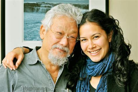 Sarika Cullis Suzuki Photos David Suzuki S Blue Dot Tour Comes To Vancouver