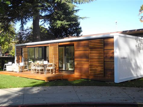 prefab c prefab homes buildipedia